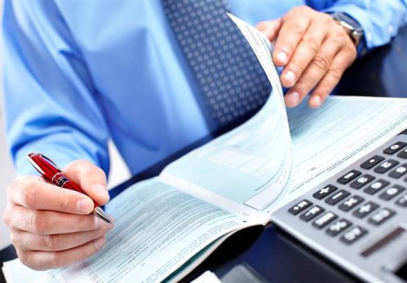 Сбербанк и МЭР создают образовательную онлайн-платформу для предпринимателей