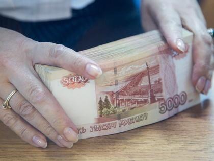 Руководители ЦБ лично уговаривают компании вернуть деньги в «ФК Открытие»