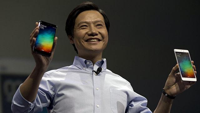 Миссия выполнима: как китайцы сражаются за глобальный рынок смартфонов