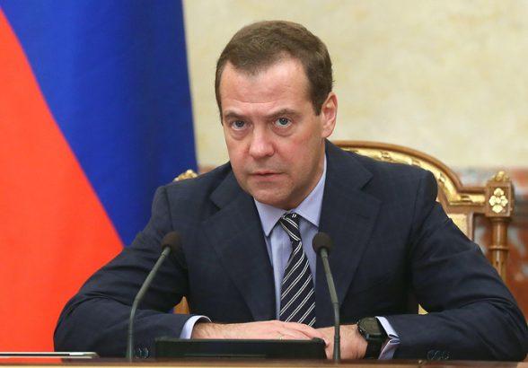 Кабмин вносит в Госдуму законопроект о требованиях к программам энергоэффективности