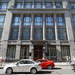 Минфин РФ подготовил условия реструктуризации долга Венесуэлы