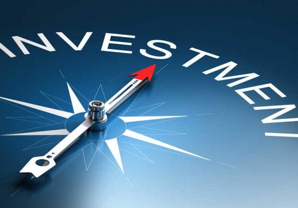 Американские акции: где искать?
