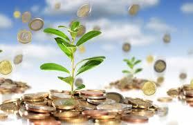 Кратко об инвестициях и рисках