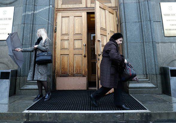 Ипотечные заемщики стали избегать судов с банками