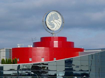 «Русский Стандарт» начал переговоры с держателями проблемных евробондов