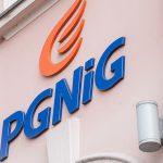Польша заключила газовый контракт с США из-за доминирования РФ