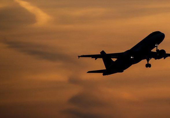 В России создадут еще один резервный центр управления воздушным движением