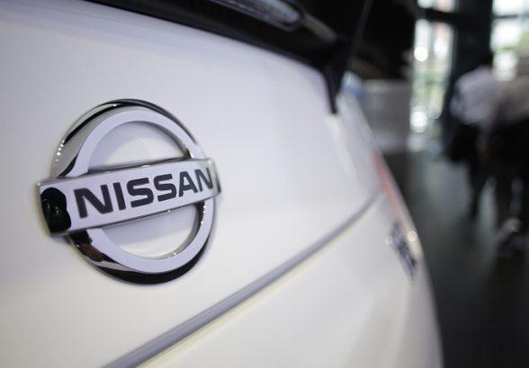 СМИ: выпуск машин на заводах Nissan частично возобновлен после скандала