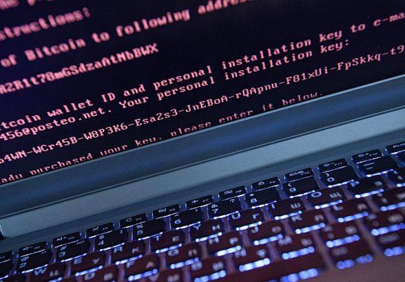 Group-IB сообщила об активизации мошенников в группах российских банков в соцсетях
