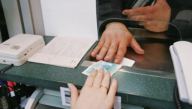 ЦБ ужесточил контроль над ставками по вкладам