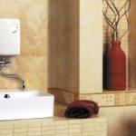Нюансы современных нагревателей воды проточного типа