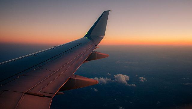 Boeing и бразильская Embraer подтвердили переговоры о сделке по поглощению