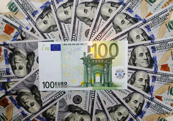 На банковском рынке появился новый вид мошенничества