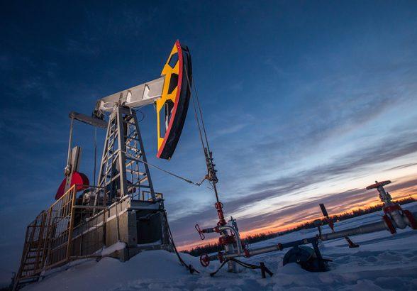 ОПЕК повысила прогноз по добыче нефти в России в 2017 г. и понизила в 2018 г.