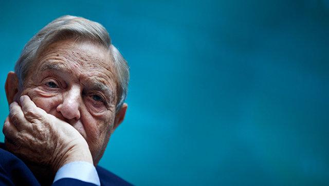 Прогноз: до банкротства России осталось 24 дня