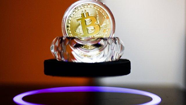 Биткоин назвали крупнейшим пузырем в истории финансов