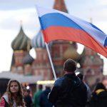 Россияне оценили экономическую ситуацию в стране