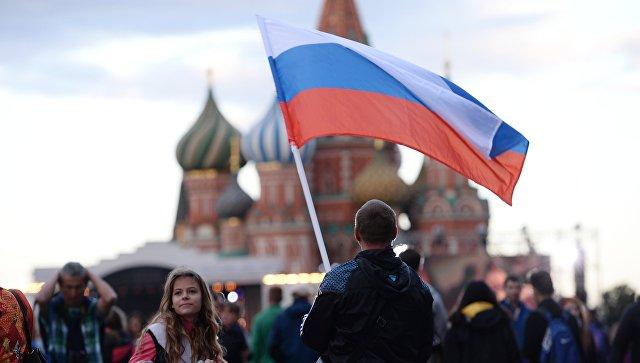 Выйти из пике: доходы россиян прекратят падение