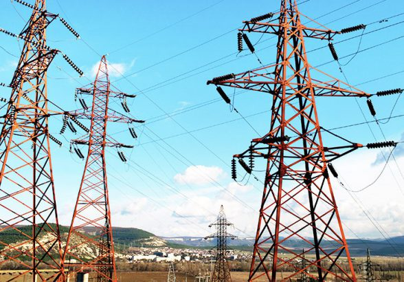ФАС поспорит с регионами за тарифы на электричество