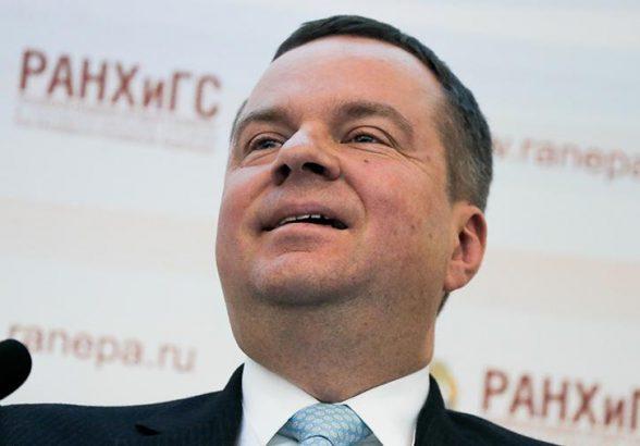 Замглавы Минфина заявил о нецелесообразности крипторубля в РФ