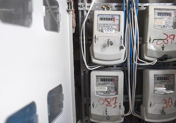 ФАС реформирует тарифообразование в электроэнергетике