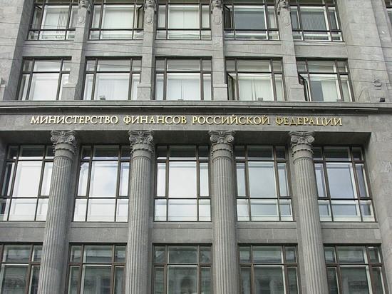 Россия договорилась с ЕС об обсуждении снижения взаимных торговых барьеров