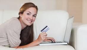 Как получить мгновенный микро заем онлайн