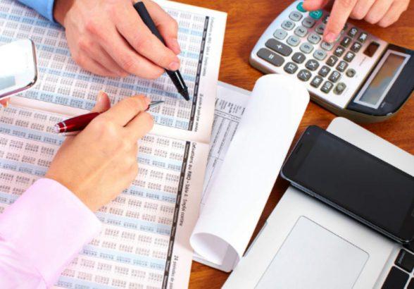 Преимущества сдачи бухгалтерской отчетности в электронном виде