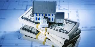 Как получить заем под залог