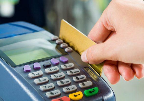 ЦБ утвердил новую редакцию требований к раскрытию банками информации о своей деятельности