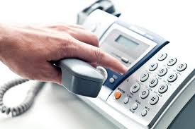 Мадуро объявил об эмиссии первых 100 млн единиц национальной криптовалюты
