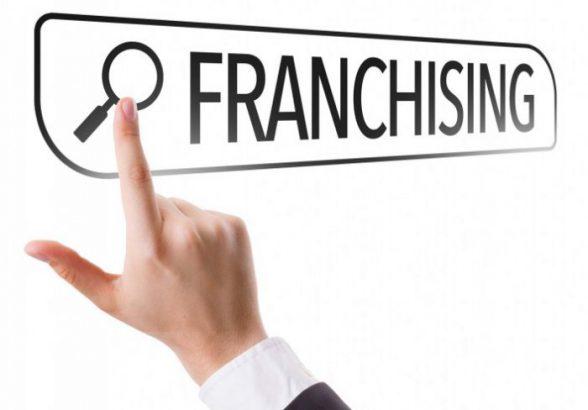 Обзор некоторых франшиз, предлагаемых в сфере товаров для дома
