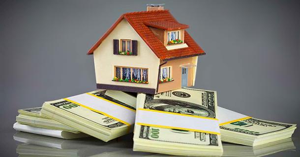 Ремонт жилья или как получить банковский заём