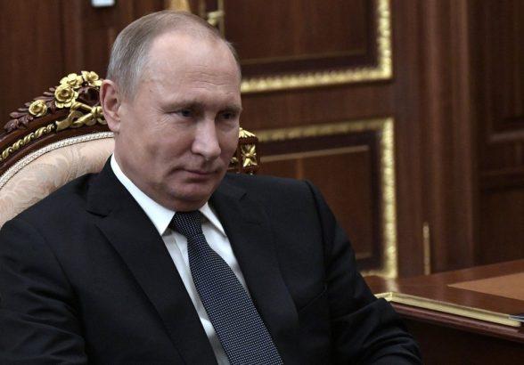 Как изменится жизнь в России с 1 января 2018 года