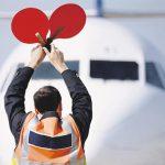 Авиакомпании с серьезными финансовыми проблемами ждут жесткие ограничения
