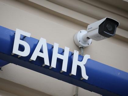 ВТБ потерял контроль над Почта Банком