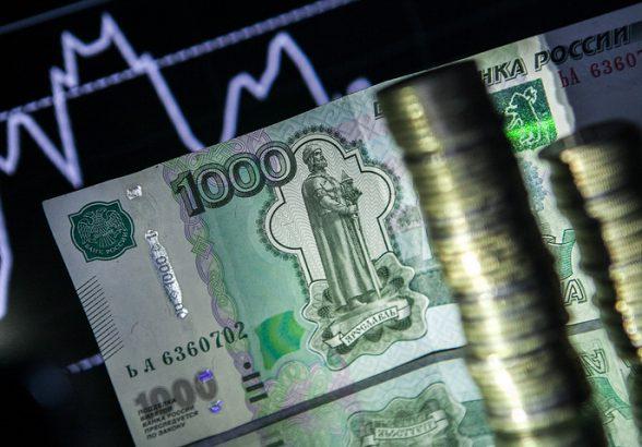 Кабмин одобрил выделение 14,5 млрд рублей на повышение в 2018 году зарплат бюджетников