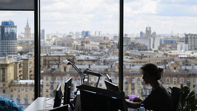 Совладелец коллекторского агентства требует от партнера более 1 млрд рублей