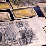 Франция признала отсутствие претензий по царским долгам