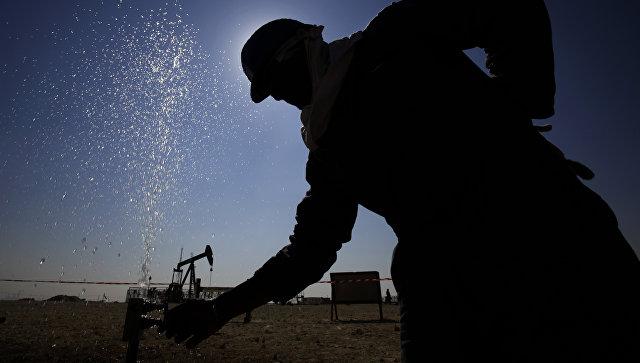 Дворкович допустил снижение цен на нефть
