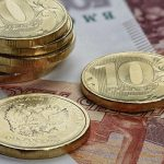 Названы источники неустойчивости рубля