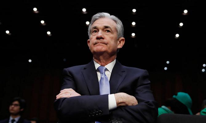 России повезло: «человек Трампа» возглавил ФРС