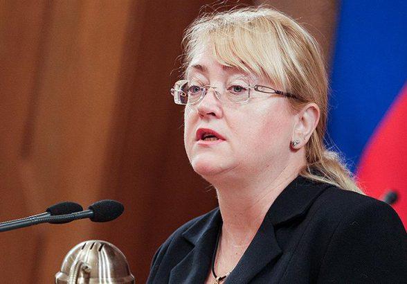 Доходы бюджета Крыма за год выросли почти на четверть