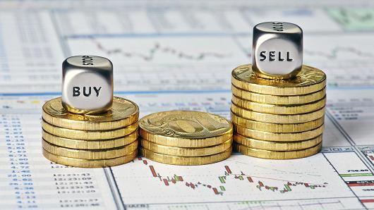Обдуманный шаг по вложению денег