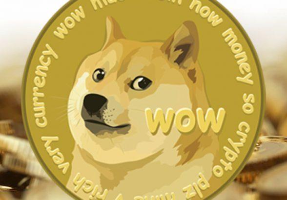 Dogecoin: криптовалюта или интернет-мем?