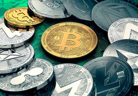 Bitcoin. Что это? Как работает криптовалюта?