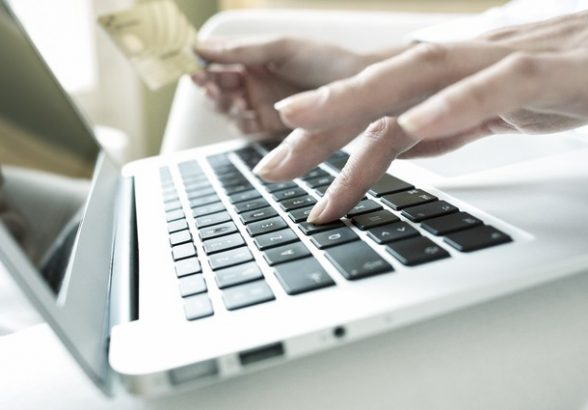 Преимущества и особенности кредитов онлайн