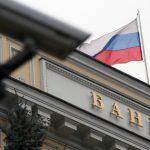 Исследование: 8% россиян пользовались услугами кредитных потребительских кооперативов