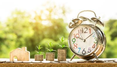 Кредит за час: как получить максимальную сумму кредита на максимальный срок