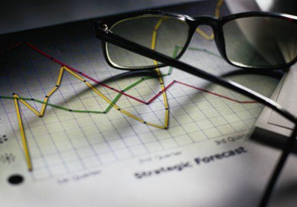 В Сбербанке оценили реальный ущерб финансовым структурам от хакеров